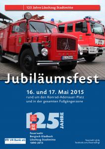 Plakat_Feuerwehr